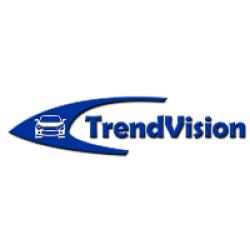 trendvision_logo.png