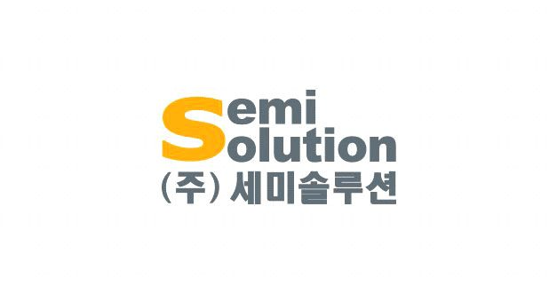 semisolution_logo.jpg