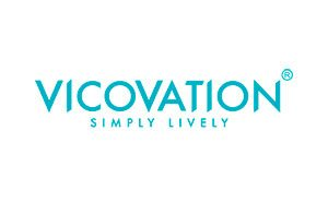 vicovation_logo.jpg