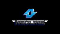 neoline_logo.png
