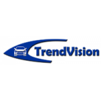 trendvision_logo.png