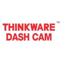 thinkware_logo.jpg