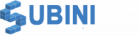 subini_logo.png