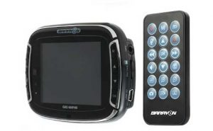Baravon_GBO-500FHD-1