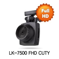 LK-7500FHD