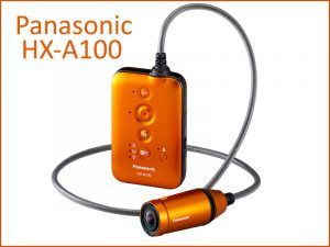 Panasonic_HX-A100