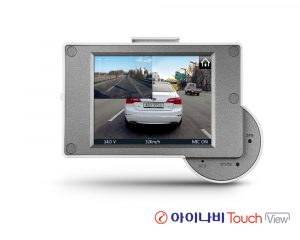 Thinkware_Navi_Touch_View