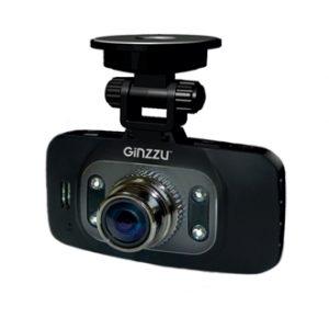 GINZZU_FX-903HD_GPS