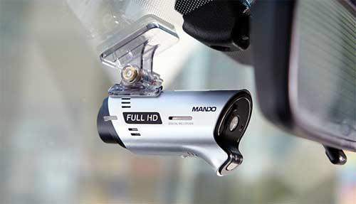 MANDO_BMF-1200_1c