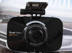 RoadView_RV-350L_image