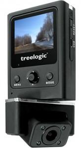 Treelogic_TL-DVR_1505