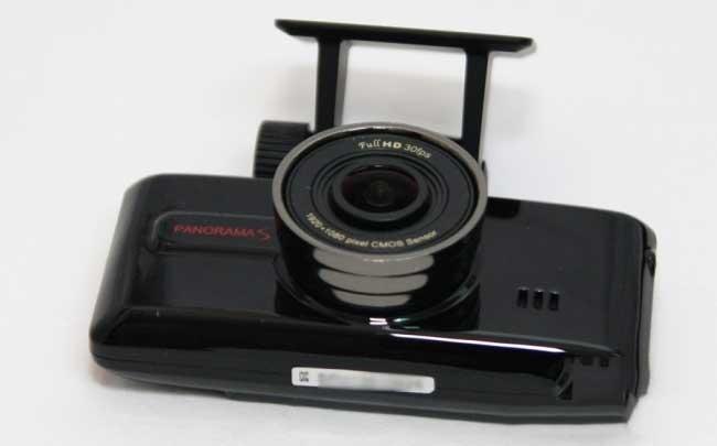 panorama_s_1