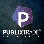 publixtrade_logo