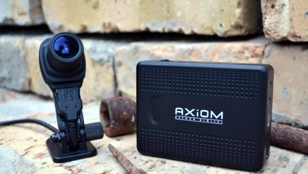 Дополнительная выносная камера к видеорегистратору видеорегистратора видео