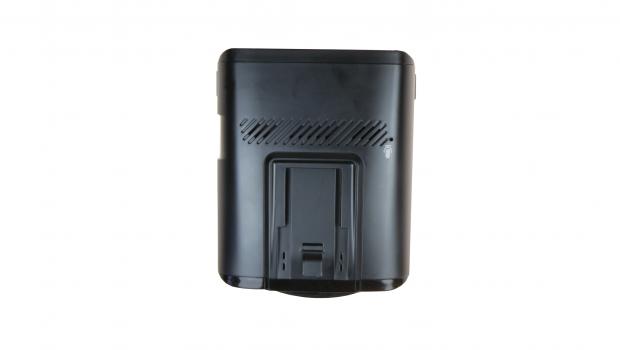 Каркам Комбо регистратор и радар-детектор внешний вид