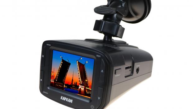 видеорегистратор каркам Qx2 инструкция - фото 2