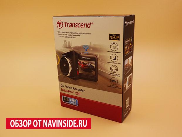 Transcend_DrivePro_200_box_unpack
