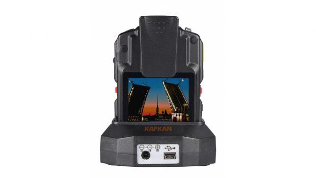 видеорегистратор для андроид планшет