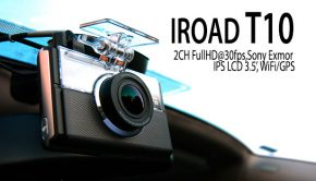 iroad_t10_small